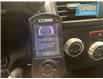 2012 Subaru WRX Limited (Stk: 236921) in Lower Sackville - Image 5 of 5