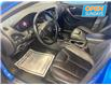 2015 Dodge Dart GT (Stk: 276422) in Lower Sackville - Image 5 of 14
