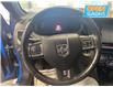 2015 Dodge Dart GT (Stk: 276422) in Lower Sackville - Image 7 of 14