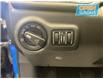 2015 Dodge Dart GT (Stk: 276422) in Lower Sackville - Image 9 of 14