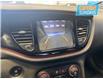 2015 Dodge Dart GT (Stk: 276422) in Lower Sackville - Image 10 of 14