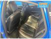 2015 Dodge Dart GT (Stk: 276422) in Lower Sackville - Image 11 of 14