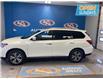 2018 Nissan Pathfinder SL Premium (Stk: 668328) in Lower Sackville - Image 2 of 13