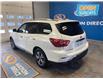 2018 Nissan Pathfinder SL Premium (Stk: 668328) in Lower Sackville - Image 3 of 13