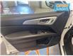 2018 Nissan Pathfinder SL Premium (Stk: 668328) in Lower Sackville - Image 4 of 13