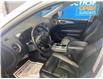 2018 Nissan Pathfinder SL Premium (Stk: 668328) in Lower Sackville - Image 5 of 13