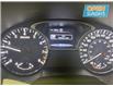 2018 Nissan Pathfinder SL Premium (Stk: 668328) in Lower Sackville - Image 7 of 13
