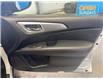 2018 Nissan Pathfinder SL Premium (Stk: 668328) in Lower Sackville - Image 12 of 13