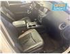 2018 Nissan Pathfinder SL Premium (Stk: 668328) in Lower Sackville - Image 13 of 13
