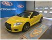 2011 Mitsubishi Eclipse Spyder GT-P (Stk: 601155) in Lower Sackville - Image 1 of 12