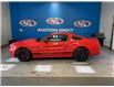 2014 Ford Mustang V6 (Stk: 323662) in Lower Sackville - Image 2 of 14