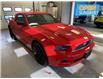 2014 Ford Mustang V6 (Stk: 323662) in Lower Sackville - Image 6 of 14