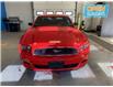 2014 Ford Mustang V6 (Stk: 323662) in Lower Sackville - Image 7 of 14
