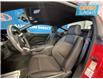 2014 Ford Mustang V6 (Stk: 323662) in Lower Sackville - Image 10 of 14
