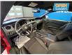 2014 Ford Mustang V6 (Stk: 323662) in Lower Sackville - Image 11 of 14