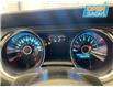 2014 Ford Mustang V6 (Stk: 323662) in Lower Sackville - Image 12 of 14