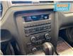 2014 Ford Mustang V6 (Stk: 323662) in Lower Sackville - Image 13 of 14