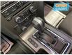 2014 Ford Mustang V6 (Stk: 323662) in Lower Sackville - Image 14 of 14