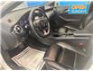 2018 Mercedes-Benz GLA 250 Base (Stk: 430787) in Lower Sackville - Image 5 of 13