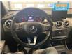 2018 Mercedes-Benz GLA 250 Base (Stk: 430787) in Lower Sackville - Image 7 of 13