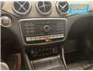 2018 Mercedes-Benz GLA 250 Base (Stk: 430787) in Lower Sackville - Image 10 of 13