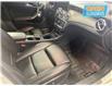 2018 Mercedes-Benz GLA 250 Base (Stk: 430787) in Lower Sackville - Image 12 of 13