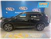 2019 Nissan Rogue SL (Stk: 773746) in Lower Sackville - Image 2 of 13