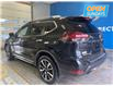 2019 Nissan Rogue SL (Stk: 773746) in Lower Sackville - Image 3 of 13