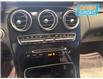 2017 Mercedes-Benz AMG C 43 Base (Stk: 198731) in Lower Sackville - Image 7 of 13