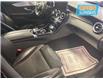 2017 Mercedes-Benz AMG C 43 Base (Stk: 198731) in Lower Sackville - Image 12 of 13
