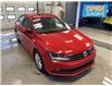 2017 Volkswagen Jetta Wolfsburg Edition (Stk: 235117) in Lower Sackville - Image 6 of 18