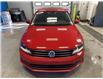 2017 Volkswagen Jetta Wolfsburg Edition (Stk: 235117) in Lower Sackville - Image 7 of 18