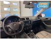 2017 Volkswagen Jetta Wolfsburg Edition (Stk: 235117) in Lower Sackville - Image 12 of 18