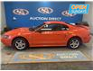 2004 Ford Mustang Base (Stk: 237686) in Lower Sackville - Image 2 of 7