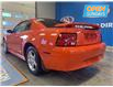 2004 Ford Mustang Base (Stk: 237686) in Lower Sackville - Image 3 of 7
