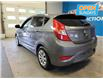 2016 Hyundai Accent GL (Stk: 247627) in Lower Sackville - Image 3 of 13