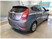 2016 Hyundai Accent GL (Stk: 247627) in Lower Sackville - Image 5 of 13