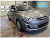 2016 Hyundai Accent GL (Stk: 247627) in Lower Sackville - Image 6 of 13