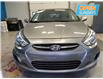 2016 Hyundai Accent GL (Stk: 247627) in Lower Sackville - Image 7 of 13