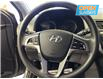 2016 Hyundai Accent GL (Stk: 247627) in Lower Sackville - Image 9 of 13