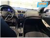 2016 Hyundai Accent GL (Stk: 247627) in Lower Sackville - Image 12 of 13
