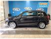 2016 Volkswagen Tiguan Special Edition (Stk: 577960) in Lower Sackville - Image 2 of 16