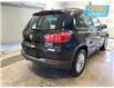 2016 Volkswagen Tiguan Special Edition (Stk: 577960) in Lower Sackville - Image 6 of 16