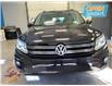 2016 Volkswagen Tiguan Special Edition (Stk: 577960) in Lower Sackville - Image 8 of 16