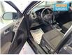 2016 Volkswagen Tiguan Special Edition (Stk: 577960) in Lower Sackville - Image 9 of 16