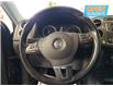 2016 Volkswagen Tiguan Special Edition (Stk: 577960) in Lower Sackville - Image 10 of 16