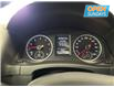 2016 Volkswagen Tiguan Special Edition (Stk: 577960) in Lower Sackville - Image 11 of 16