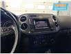 2016 Volkswagen Tiguan Special Edition (Stk: 577960) in Lower Sackville - Image 12 of 16