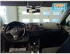 2016 Volkswagen Tiguan Special Edition (Stk: 577960) in Lower Sackville - Image 13 of 16