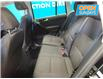 2016 Volkswagen Tiguan Special Edition (Stk: 577960) in Lower Sackville - Image 14 of 16